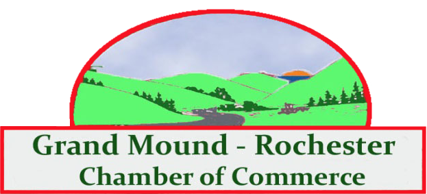 Grand Mound Rochester Chamber of Commerce